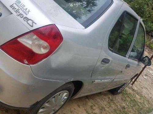 Used 2014 Indigo CS  for sale in Varanasi