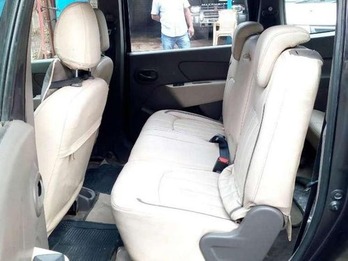 Used 2015 Lodgy  for sale in Goregaon