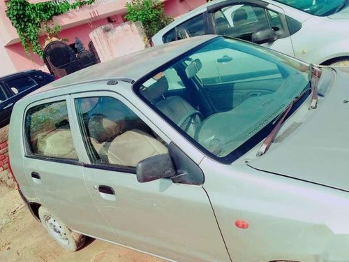 Used 2007 Alto  for sale in Gurgaon