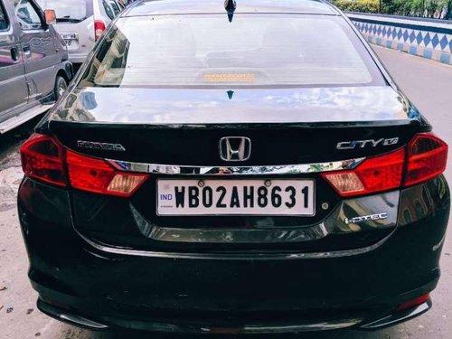 Used 2015 City V MT  for sale in Kolkata