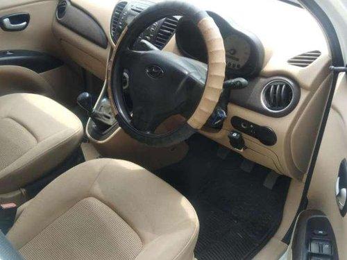 Used 2009 i10 Sportz  for sale in Rajkot