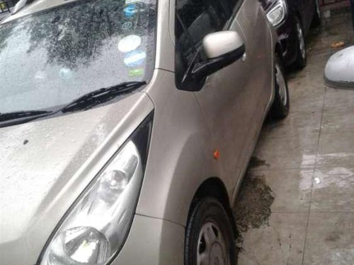 Used 2012 Beat Diesel  for sale in Kolkata