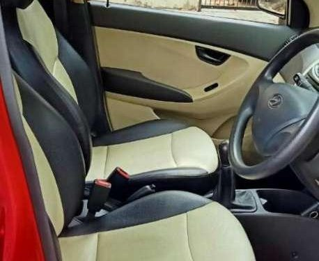 Used 2014 Eon Era  for sale in Chennai
