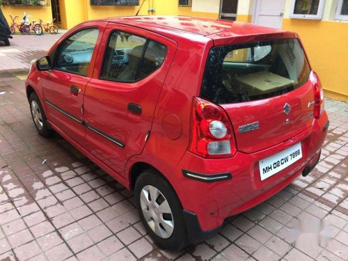 Used 2013 A Star  for sale in Mumbai