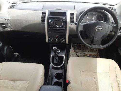 Used 2010 X Trail  for sale in Ahmedabad