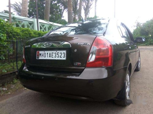 Used 2007 Verna  for sale in Mumbai