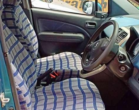 Used 2010 Ritz  for sale in Coimbatore