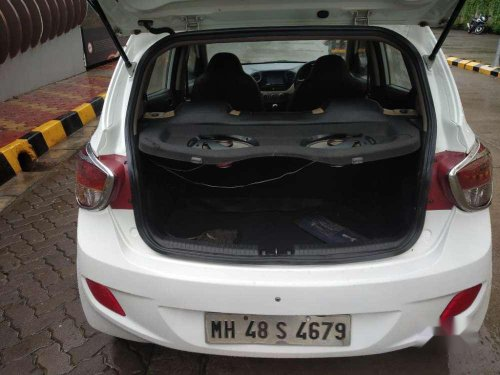Used 2014 i10 Magna 1.1  for sale in Mumbai