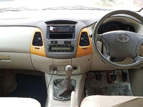 Used 2010 Innova  for sale in Tiruppur