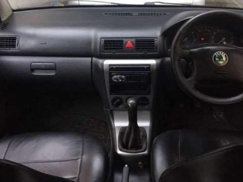 Used 2005 Octavia Ambiente 1.9 TDI  for sale in Chandigarh