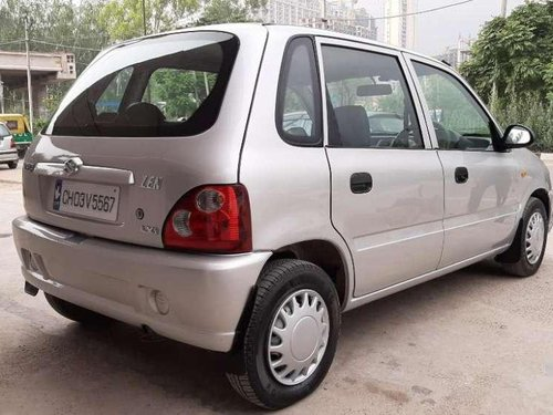Used 2005 Zen  for sale in Chandigarh