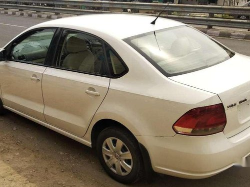 Used 2010 Vento  for sale in Coimbatore