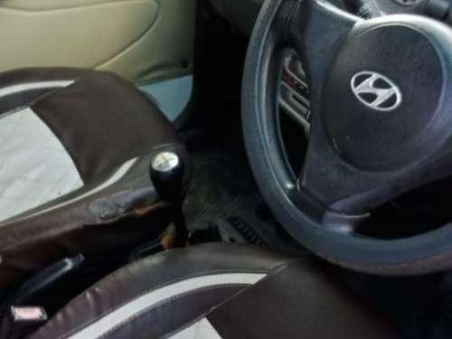 Used 2010 Santro Xing  for sale in Moradabad
