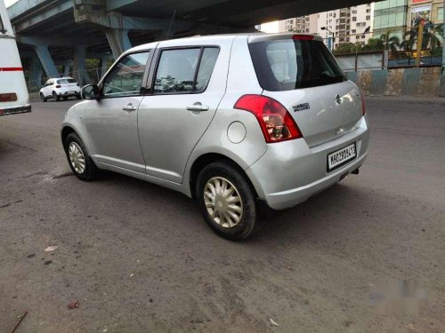 Used 2007 Swift VDI  for sale in Thane