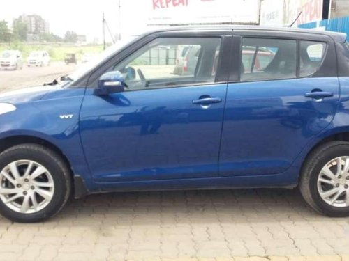 Used 2013 Swift ZXI  for sale in Pune