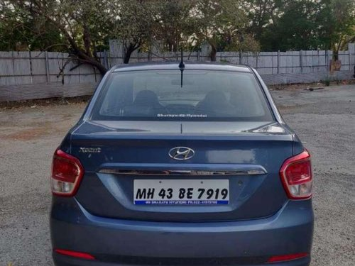 Used 2017 Xcent  for sale in Thane