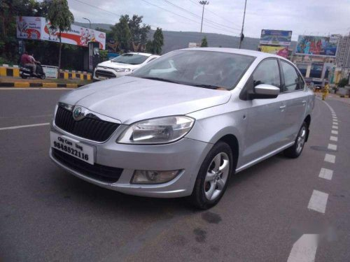 Used 2012 Rapid  for sale in Visakhapatnam