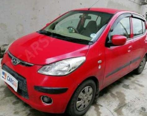 Used 2009 i10 Magna  for sale in Ghaziabad