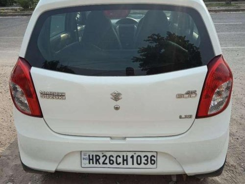 Used 2014 Alto 800 LXI  for sale in Faridabad-12