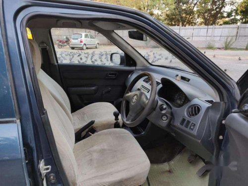 Used 2010 Swift Dzire  for sale in Thane