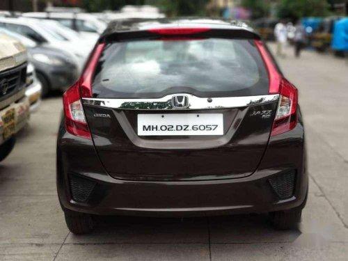 Used 2015 Jazz S  for sale in Mumbai