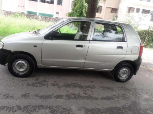 Used 2006 Alto  for sale in Chandigarh-2
