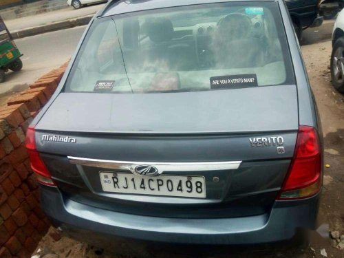 Used 2012 Verito  for sale in Jaipur
