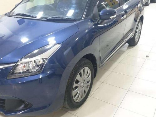 Used 2018 Baleno Petrol  for sale in Amritsar