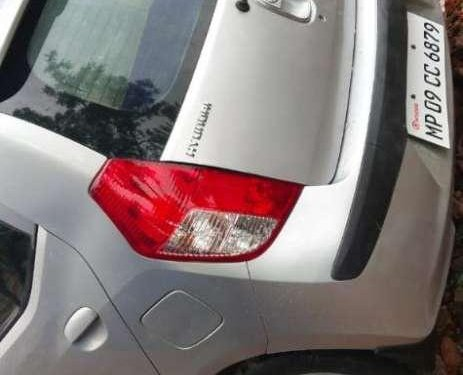 Used 2008 i10 Magna  for sale in Bhopal
