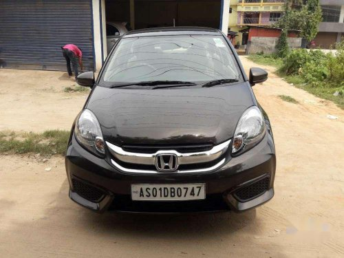 Used 2016 Amaze  for sale in Guwahati
