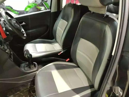 Used 2015 Polo  for sale in Chennai