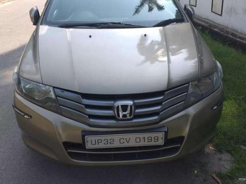 Used 2009 City 1.5 S MT  for sale in Lucknow
