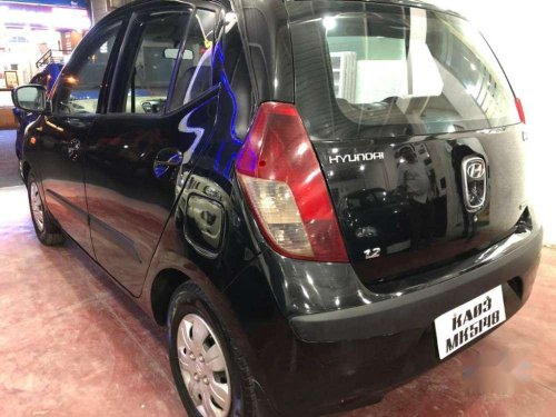 Used 2008 i10 Magna  for sale in Nagar