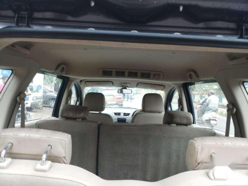 Used 2012 Ertiga VDI  for sale in Ghaziabad