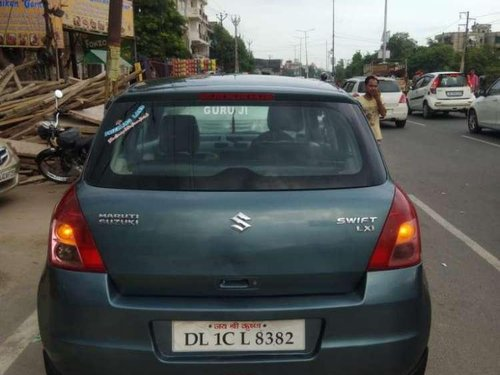 Used 2009 Swift LXI  for sale in Ghaziabad-5