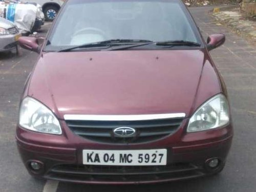Used 2006 Indigo Sx  for sale in Nagar