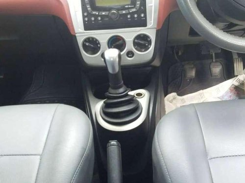Used 2010 Figo  for sale in Chennai-13