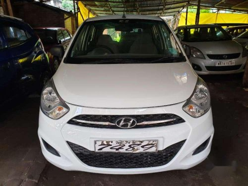 Used 2011 i10 Era 1.1  for sale in Siliguri-7