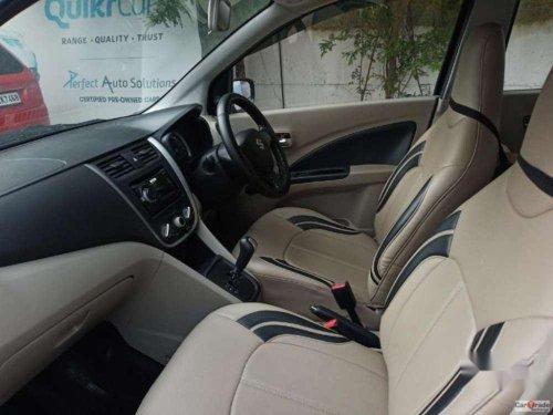 Used 2016 Celerio VXI  for sale in Pune