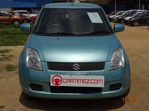 Used 2007 Swift LXI  for sale in Hyderabad