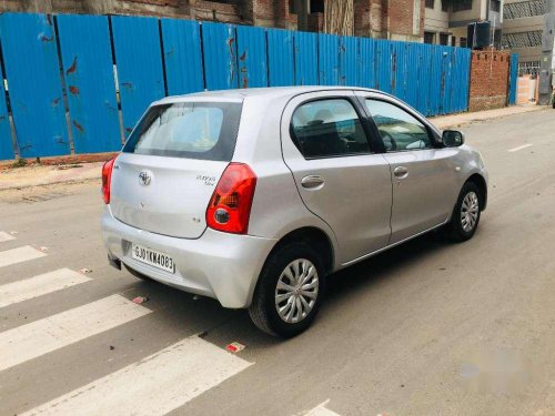 Used 2012 Etios Liva G  for sale in Ahmedabad-9