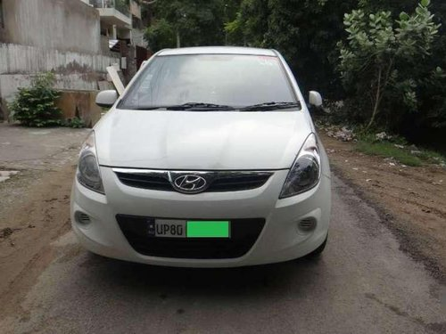 Used 2011 i20 Magna 1.2  for sale in Mathura