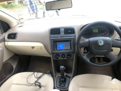 Used 2013 Rapid 1.6 MPI Ambition Plus  for sale in Madgaon