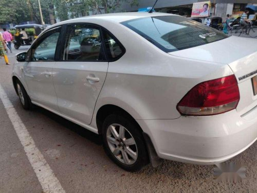 Used 2012 Vento  for sale in Thane-4