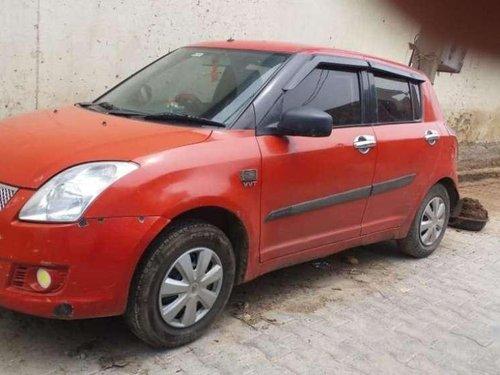Used 2008 Swift VXI  for sale in Moradabad