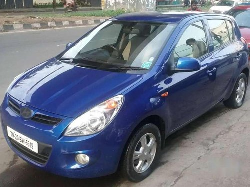 Used 2009 i20  for sale in Chennai