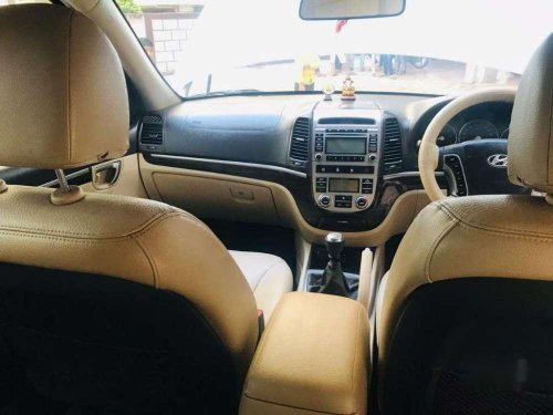 Used 2012 Santa Fe  for sale in Surat