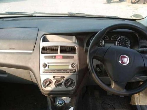 Used 2013 Punto  for sale in Chennai
