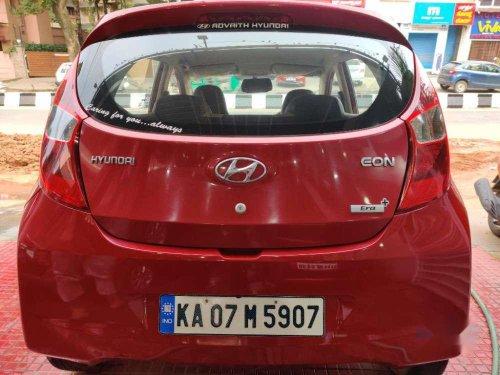 Used 2014 Eon Era  for sale in Nagar