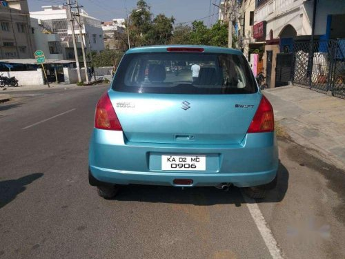 Used 2007 Swift LDI  for sale in Nagar